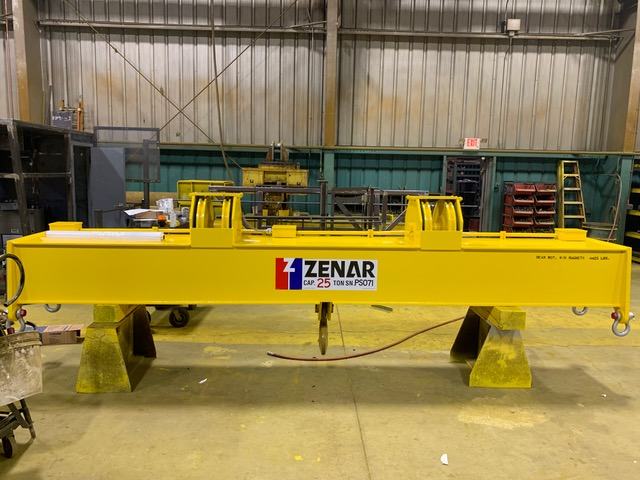 Lifting Beam